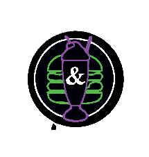 Shake and Grill